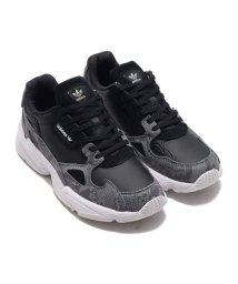 adidas/アディダス ファルコン/502934505