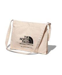 THE NORTH FACE/ザ・ノース・フェイス ミュゼットバッグ/502934508