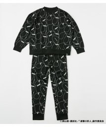 R4G/【進撃の巨人】3D MANEUVER GEAR TRACKSUIT/502935476