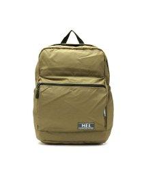MEI/【日本正規品】メイ バックパック MEI リュック RUGGED PACK M 19 A4 B4 25L PC収納 mei-000-190004/502936517