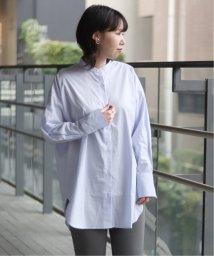 JOINT WORKS/JW 60タイプライタースタンドビッグシャツ◆/502937122