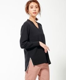 iCB/Light Cardigan Stitch ニット/502937298