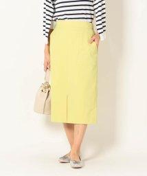 SHIPS any WOMENS/SHIPS any:ポケットタイトスカート/502937362