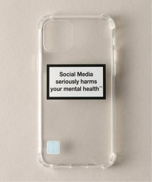 JOURNAL STANDARD/URBAN SOPHISTICATION MENTAL HEALTH iPHON/502937824