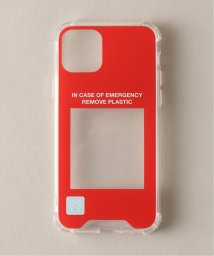 JOURNAL STANDARD/URBAN SOPHISTICATION IN CASE OF EMERGENC/502937826