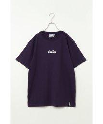 ikka/DIADORAシシュウロゴT/502938023