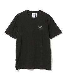 BEAMS MEN/adidas / エッセンシャル Tシャツ/502846859