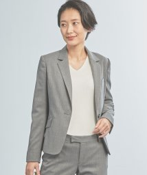 green label relaxing/【WORK TRIP OUTFITS】◆WTO D TW テーラード ジャケット/502892173
