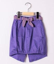 Gemeaux/リボン付スカート/502913681