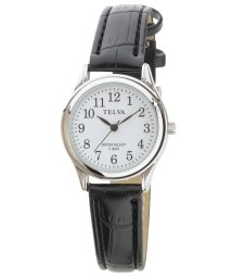CREPHA PLUS/TELVA テルバ アナログウオッチ レディース 腕時計【TE-AL146】/502931339
