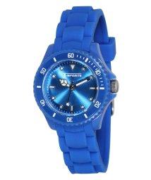 CREPHA PLUS/T-SPORTS アナログウオッチ シリコンバンド 腕時計 レディース【TS-A049】/502931357