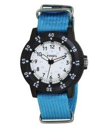 CREPHA PLUS/T-SPORTS アナログウオッチ 腕時計 メンズ NATOバンド【TS-A050】/502931359