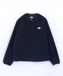 BEAVER/DANTON/ダントン INSULATION JACKET インスレーションジャケット JD-8878 SET 中綿ジャケット/502938070