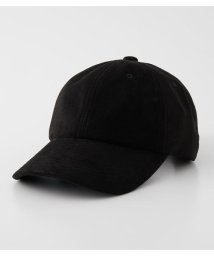 AZUL by moussy/ECO SUEDE CAP2/502938317