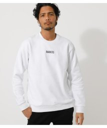 AZUL by moussy/RADICES SWEAT PULLOVER/502938344