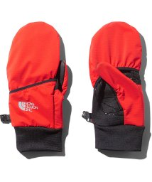 THE NORTH FACE/ノースフェイス/GTD CONVERTIBLE GLOVE/502939068