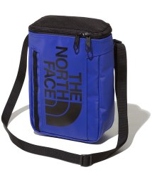 THE NORTH FACE/ノースフェイス/BC FUSE BOX POUCH/502939082
