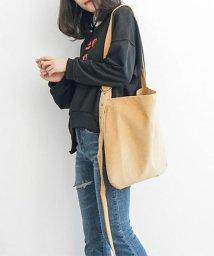 seiheishop/トートバッグ レディースバッグ ショルダーバッグ 鞄 2way 肩掛け カジュアル A4大容量/502940618