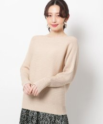 THE SHOP TK/【MADE in JAPAN】新潟ニット/通勤/ONSTYLE/502940666