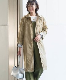 SHIPS any WOMENS/【別注】Traditional Weatherwear:PENRITHフードコート/502942268