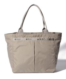 LeSportsac/SMALL EVERYGIRL TOTE トープシークレット/LS0023507