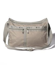 LeSportsac/DELUXE EVERYDAY BAG トープシークレット/LS0023508