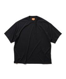 BEAMS MEN/BEAMS / ファンクション Tシャツ/502872582