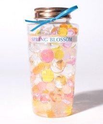 Afternoon Tea LIVING/シーズナルフラワーフレグランスビーズジェル/502907441