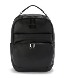 AVIREX/【直営店限定】レザーリュックサック/LEATHER RUCK SACK/502942620