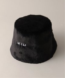 JOURNAL STANDARD/MORE THAN DOPE Furry hat/502943307