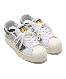 adidas/アディダス スーパースター ボルド/502943700