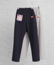URBAN RESEARCH/UNIVERSAL OVERALL×UR 別注4WAY STRETCH CHEF PANTS/502945509