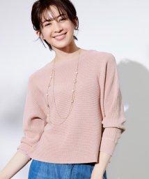 JIYU-KU /【マガジン掲載】ドロップパールネックレス(検索番号D58)/502945789