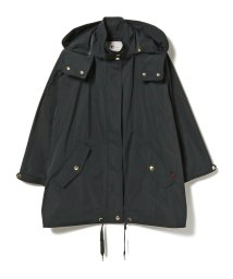 Demi-Luxe BEAMS/WOOLRICH / ANORAK フードコート/502796562