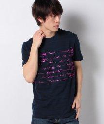Desigual/Tシャツ半袖 KASPER/502854733