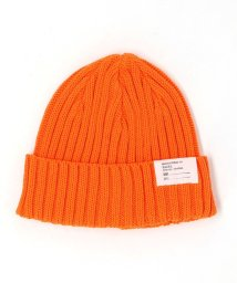 BEAUTY&YOUTH UNITED ARROWS/<Racal> STANDARD KNIT CAP/ニットキャップ/502909207