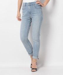 LEVI'S LADY/721 HIGH RISE SKINNY QUICK DRAW/502913355