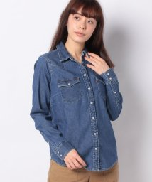 LEVI'S LADY/ULTIMATE WESTERN LIVIN' LARGE (1)/502913392
