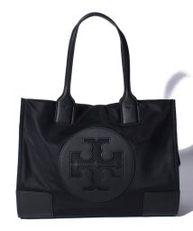 TORY BURCH/【TORY BURCH】ELLA MINI TOTE/502928049