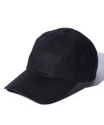 Y-3/Y-3 FH9269 CAP/502931165