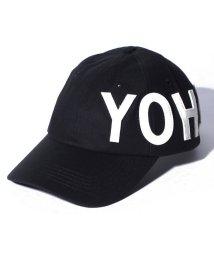 Y-3/Y-3 FH9271 CAP/502931166