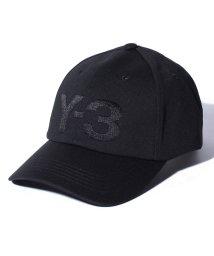 Y-3/Y-3 FH9290 CAP/502931167