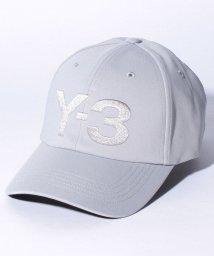 Y-3/Y-3 FI6750 CAP/502931168