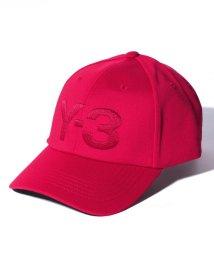 Y-3/Y-3 FI6751 CAP/502931169