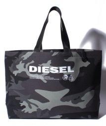DIESEL/DIESEL X05513 PR027 トートバッグ/502931172