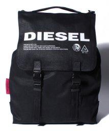 DIESEL/DIESEL X05886 PR402 バックパック/502931173