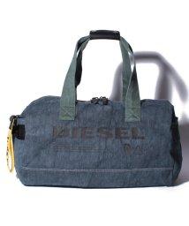 DIESEL/DIESEL X06093 P2196 ショルダーバッグ/502931177