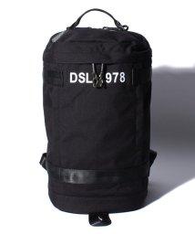 DIESEL/DIESEL X06259 P1516 ボディバッグ/502931179