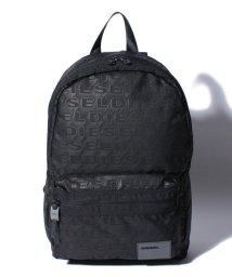 DIESEL/DIESEL X06264 P2250 パックパック/502931181
