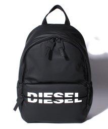 DIESEL/DIESEL X06285 P1705 バックパック/502931184